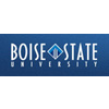 Universidad Estatal de Boise