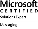 MCSE: Messaging