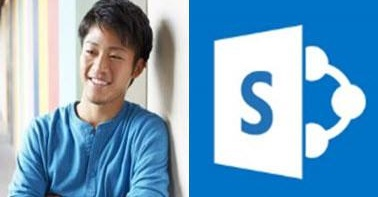 Microsoft SharePoint 2016 Xseries on edX