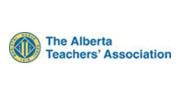 The Alberta Teachers' Association (Asociación de Profesores de Alberta)