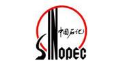 Sinopec Corp.