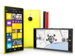 Nuevos socios de hardware para Windows Phone