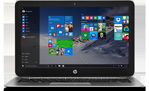 Ayude a forjar la experiencia de Windows 10 para millones de personas
