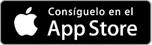 Obtener la aplicación móvil de OneDrive en la tienda de iTunes