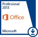 Office Profesional 2013