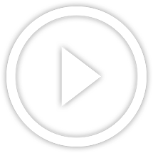 Reproducir vídeo