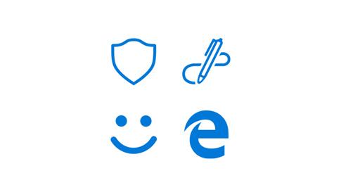 Funktsioonide ikoon