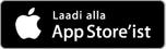 Hankige SharePointi mobiilirakendus iTunesi poest