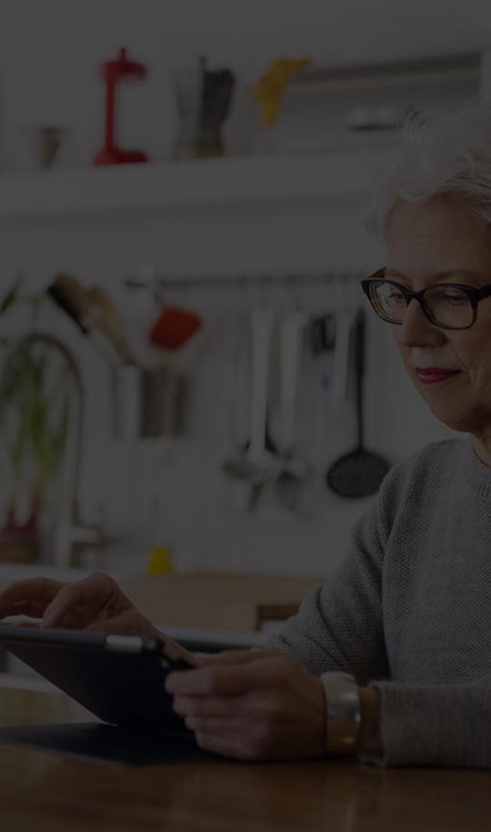 Office 365 tasuta prooviversioon