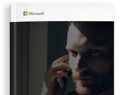 Microsofti logo