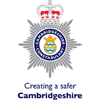 Cambridgeshire'i politseiamet