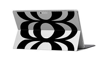 Kaivo-niminen Marimekko-suojakalvo Microsoft Surface Prolle
