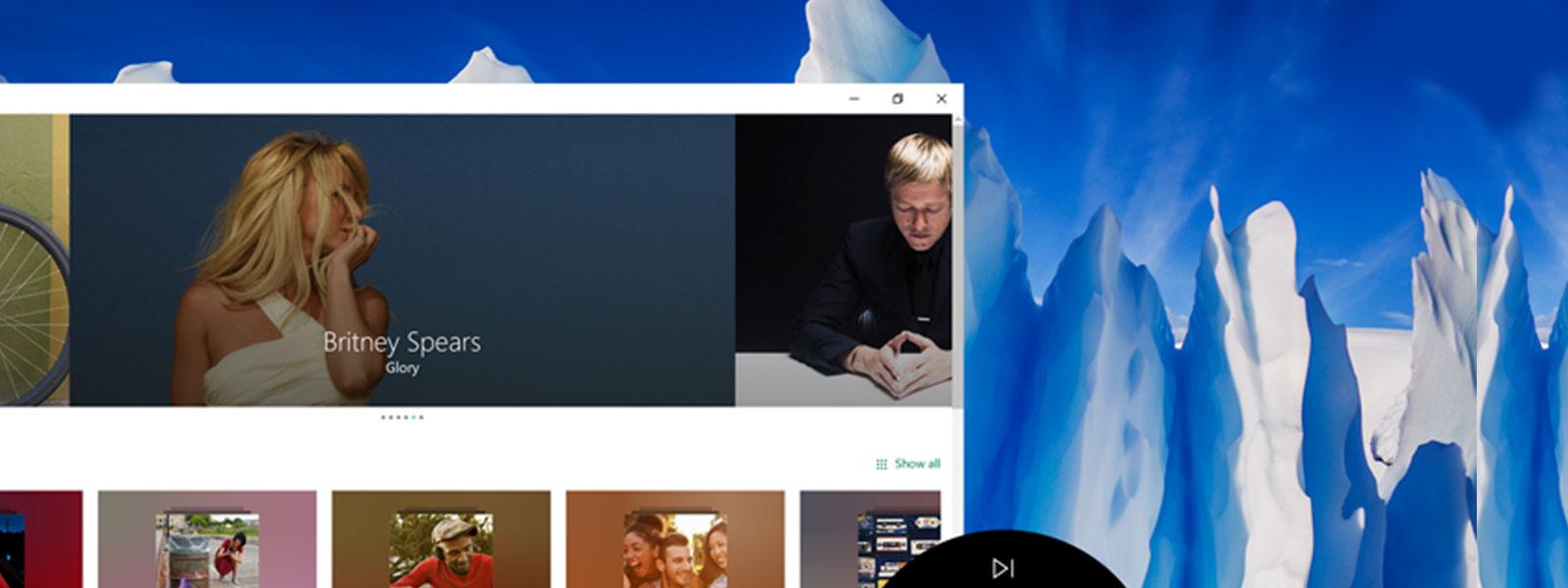 Windows 10 Sininen Ruutu
