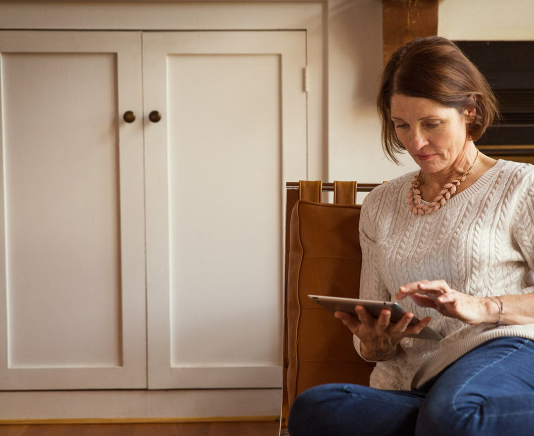 acheter office 365 personnel. Black Bedroom Furniture Sets. Home Design Ideas