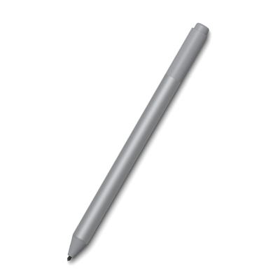 Porte-stylet Surface