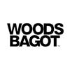 Woods Bagot Holdings Pty Ltd.