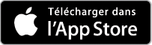 Téléchargez l'application mobile SharePoint sur l'iTunes Store