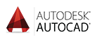 Logo AutoCAD 360