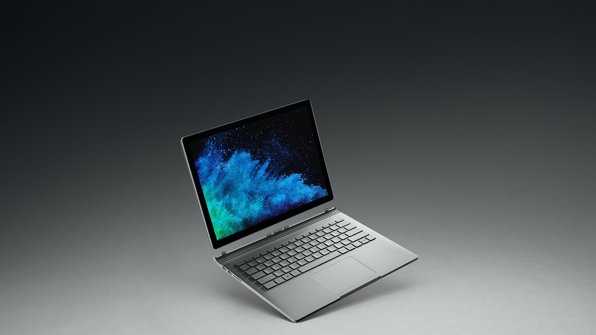 Surface Book 2 13,5 po