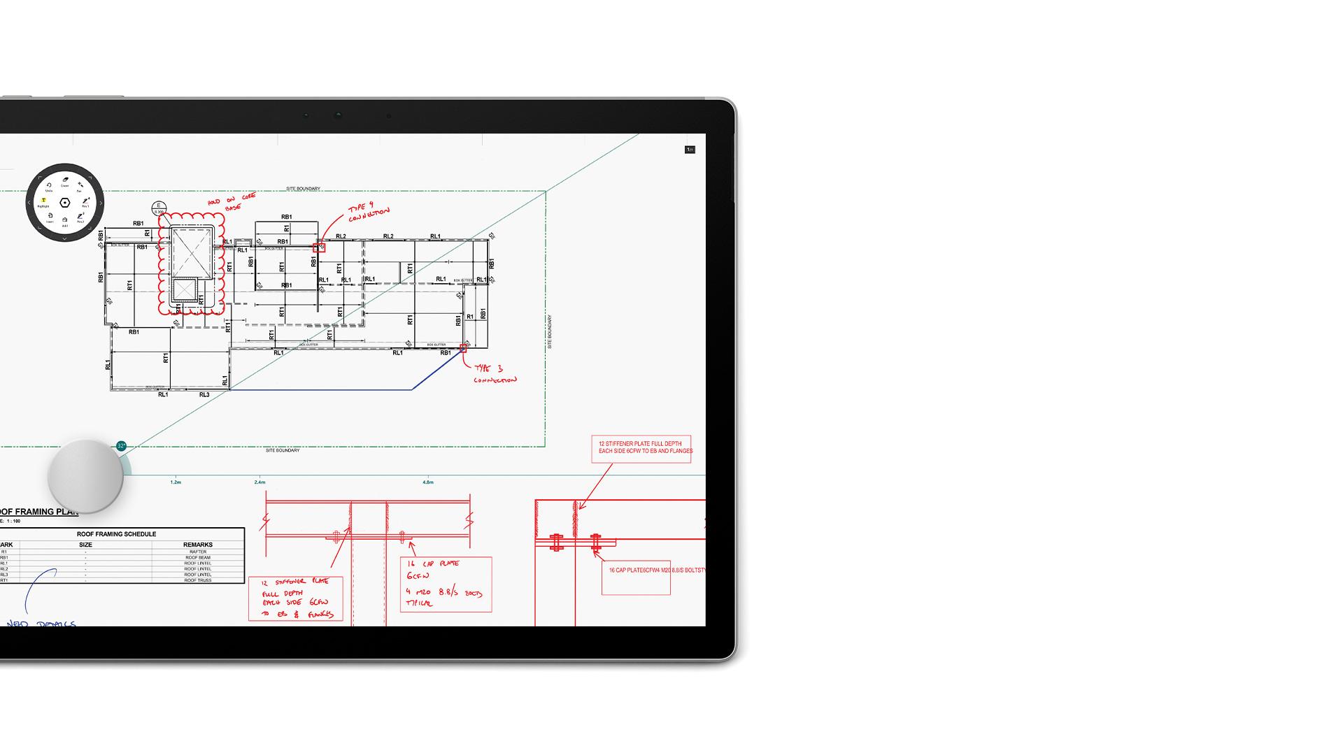 acheter un surface laptop ou un pc pour vos tudiants surface. Black Bedroom Furniture Sets. Home Design Ideas