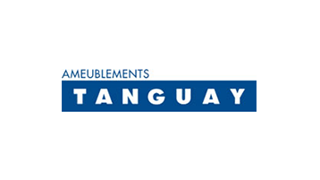 Logo de Tanguay Desktop