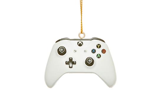Ajoutez un peu de Xbox à vos fêtes
