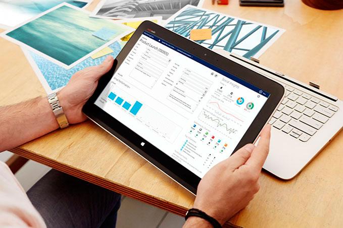 Marketing sur les réseaux sociaux et gestion de l'e-réputation
