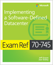Implementing a Software-Defined Datacenter