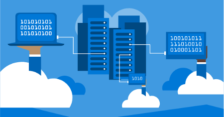 Integrating On-Premises Core Infrastructure with Microsoft Azure