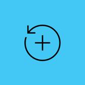 Exam Replay icon