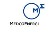 MedcoEnergi