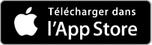Procurez-vous l'application Microsoft Teams sur l'iTunes Store