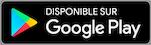 Procurez-vous l'application Microsoft Teams sur le Google Play Store