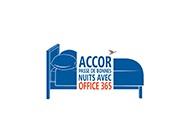 Accors