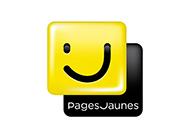 PagesJaunes