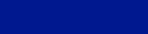 Logo de Microsoft Dynamics NAV