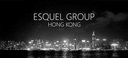 Esquel Group: interconnecter l'entreprise