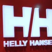 Série Engage par Helly Hansen