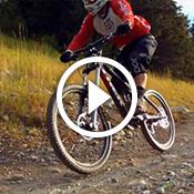 Trek Bicycles: optimiser l'efficacité