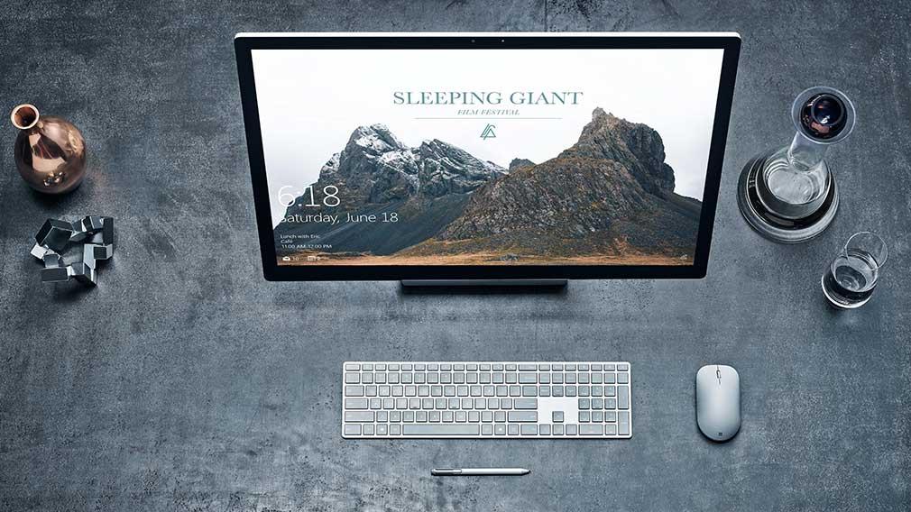 Surface pour petite entreprise technologie et appareils for Idee petite entreprise
