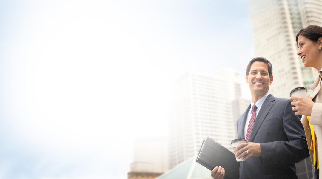 Gestionnaire de contacts professionnels pour Outlook2013
