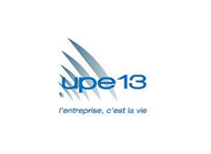 UPE 13