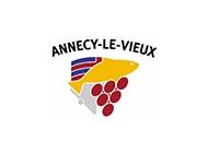 Mairie d'Annecy-le-Vieux