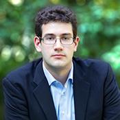 David Burstein