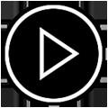 Regardez la vidéo dans la page sur la gestion des rendez-vous avec Microsoft Bookings