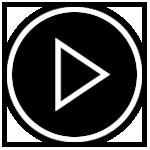 Lire la vidéo intégrée à la page sur la gestion des rendez-vous avec Microsoft Bookings