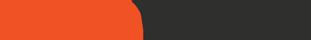 Logo Modern Workplace