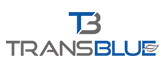 TransBlue