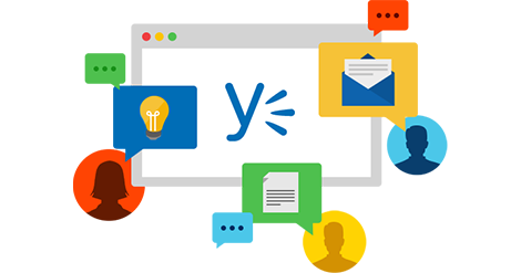 Yammer administration r seau simplifi e avec office 365 - Activate yammer office 365 ...