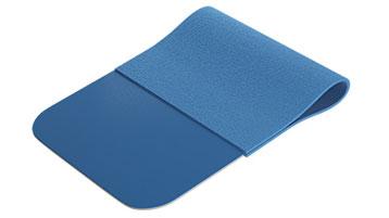 Porte-stylet Surface (cyan)